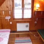 Podkrovná izba 1